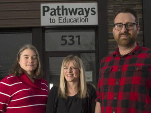 Hopeful signs: Most improved schools in Halifax - The Chronicle Herald
