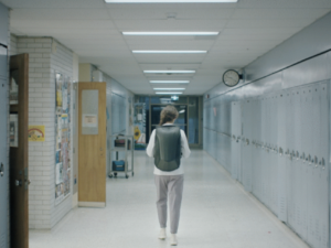 Canada's High School Dropout Rates Are Staggeringly High, According To Studies – Narcity