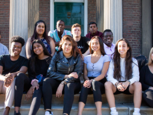 Scotiabank supports newcomer and immigrant youth in Canada with a $750,000 investment in Pathways to Education