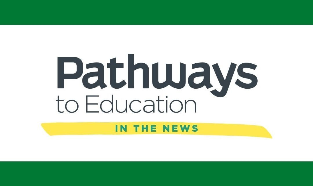 Pathways assists those seeking higher education – The Kingston Whig-Standard