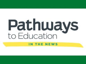 Pathways assists those seeking higher education - The Kingston Whig-Standard