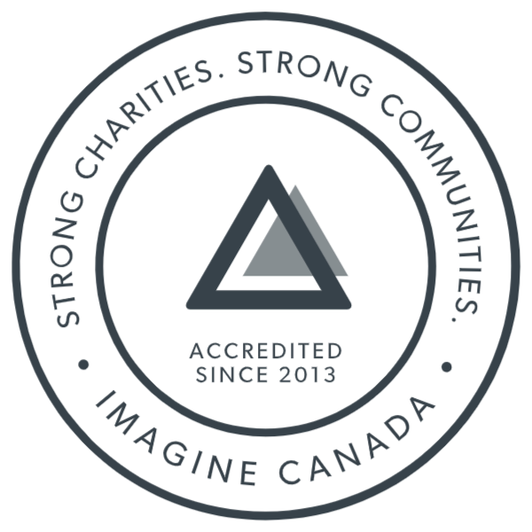 imagine-canada seal